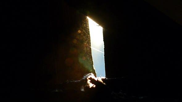 Dust In Light 2