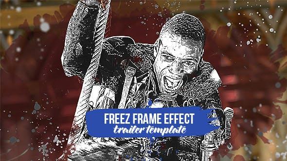 Thumbnail for Freez Timer