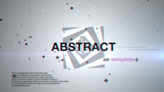 Thumbnail for Abstract