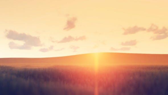 Thumbnail for Sunrise - Nature