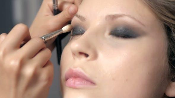 Thumbnail for Eyeshadows