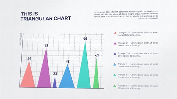Paper Infographics Creator