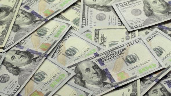 Thumbnail for Money