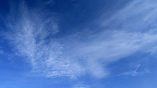 Thumbnail for Himmel und Wolken