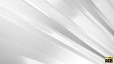 Clean Corporate Background