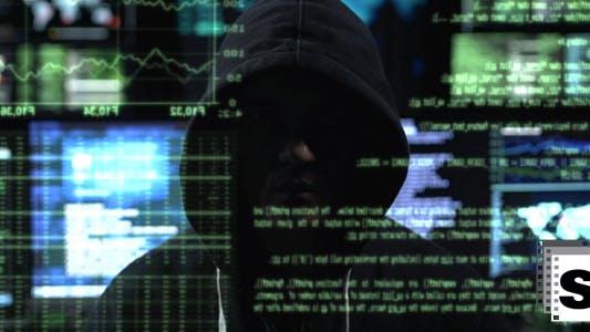 Thumbnail for Internet Hacker