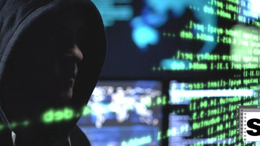 Thumbnail for Hacking von InternetCode