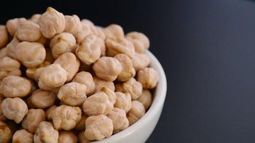 Garbanzos Beans Chickpeas