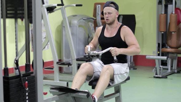 Thumbnail for Gym
