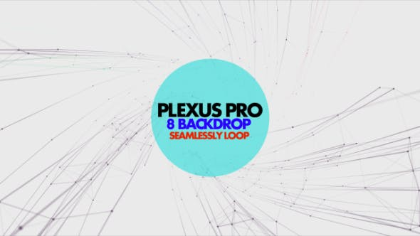 Thumbnail for Plexus Pro