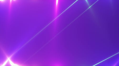 Lazer Lights 01