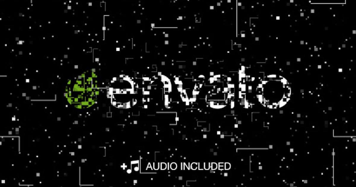 Download Digital Logo by Gesh-tv