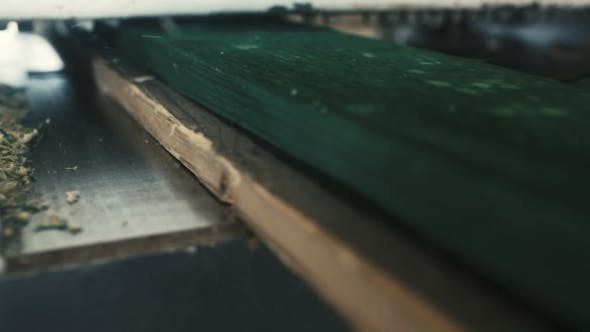 Thumbnail for Wood Planing Tight Super