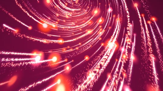Thumbnail for Spiral Particle Lights 01