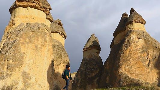 Thumbnail for Cappadocia Tour