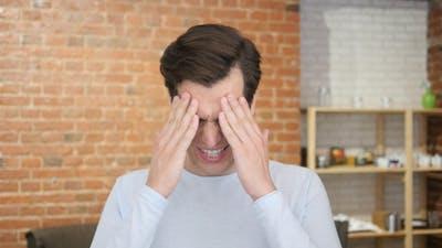 Headache, Tension