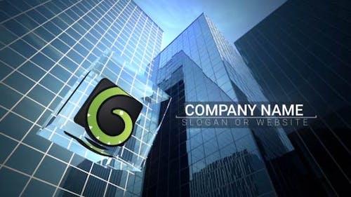 Short Corporate Opener