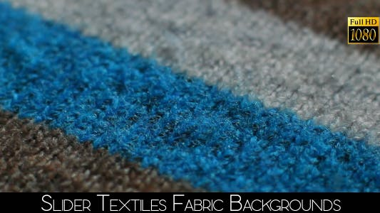 Thumbnail for Textiles Fabric Backgrounds 22