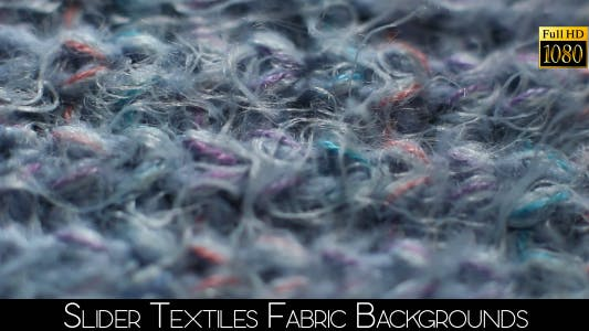 Thumbnail for Textiles Fabric Backgrounds 24