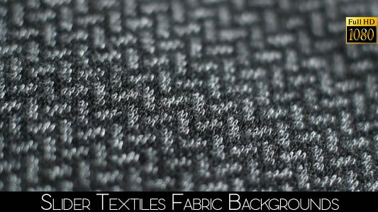 Thumbnail for Textiles Fabric Backgrounds 26