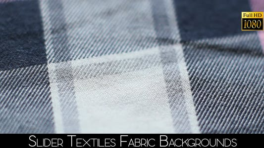 Thumbnail for Textiles Fabric Backgrounds 27