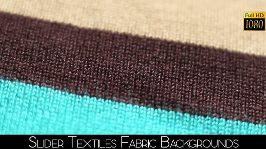 Thumbnail for Textiles Fabric Backgrounds 28