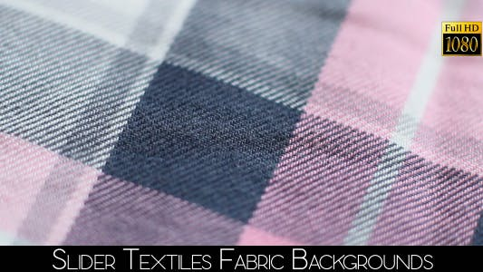 Thumbnail for Textiles Fabric Backgrounds 30