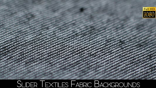 Thumbnail for Textiles Fabric Backgrounds 31