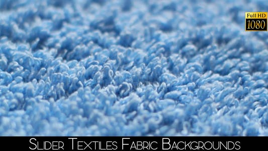 Thumbnail for Textiles Fabric Backgrounds 32