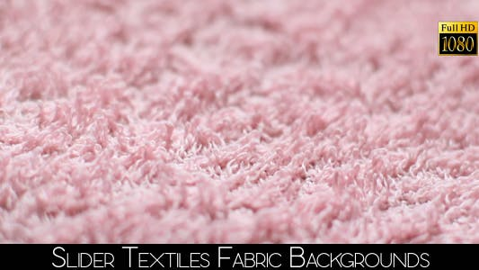 Thumbnail for Textiles Fabric Backgrounds 33