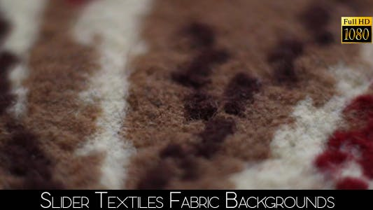 Thumbnail for Textiles Fabric Backgrounds 34
