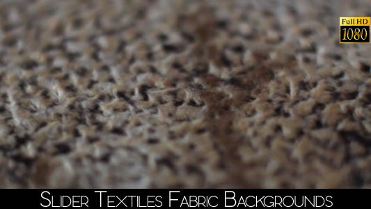 Thumbnail for Textiles Fabric Backgrounds 36