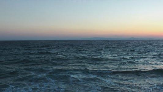 Thumbnail for Sea Beach