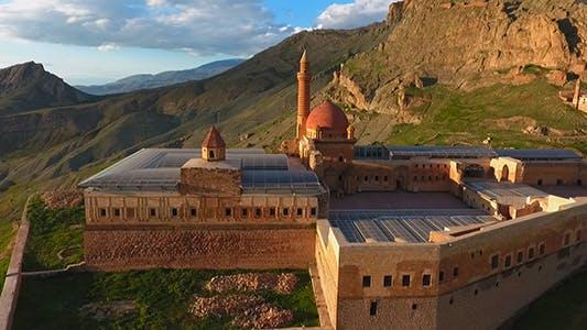 Thumbnail for Palace Turkey