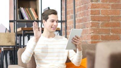 Video Call , Online Meeting