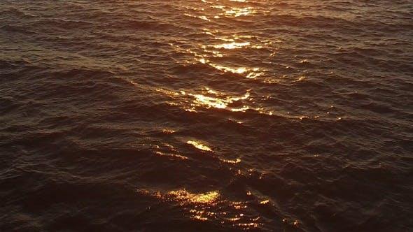 Thumbnail for Sea Sunset