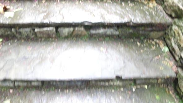 Thumbnail for Treppenstufen Bewegen nach oben 9