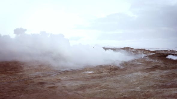 Thumbnail for Iceland Adventure Excursions