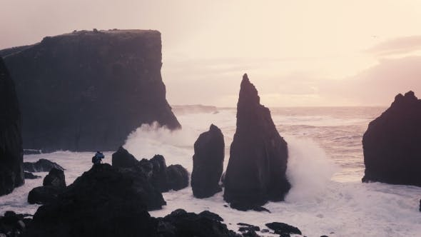 Thumbnail for Iceland Amazing Landscapes and Adventures