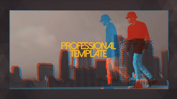 Thumbnail for Backstage Promo