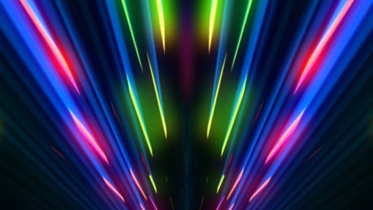 Thumbnail for Stage Decorative Lights 18