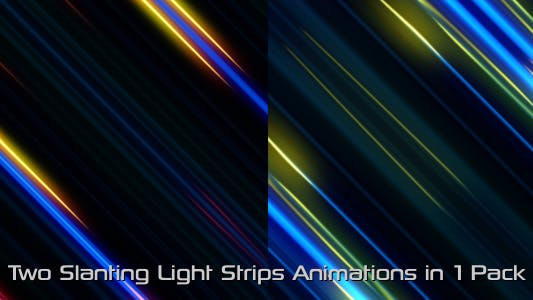 Thumbnail for Stage Decorative Lights 19