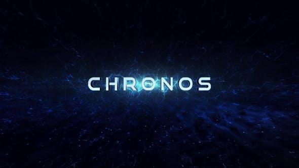 Thumbnail for Chronos | Epic Trailer