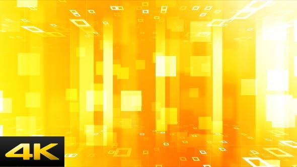 Thumbnail for Subtle Squares