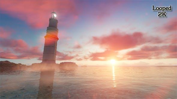 Thumbnail for Lighthouse V2