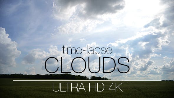Thumbnail for Clouds