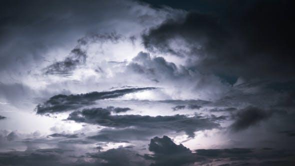 Thumbnail for Thunderstorm
