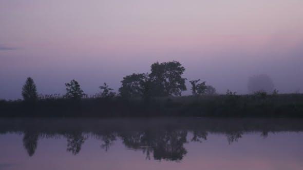 Thumbnail for Dawn