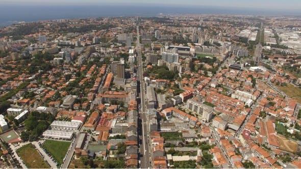Thumbnail for Porto