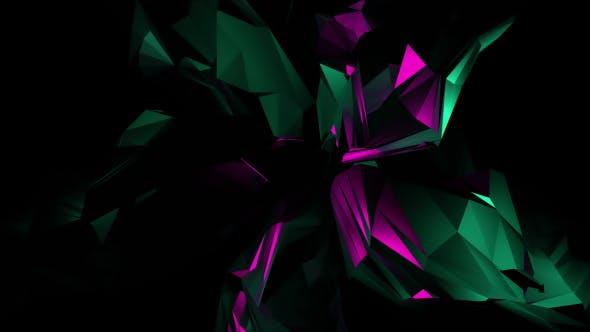 Thumbnail for Dj Backdrop 01
